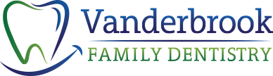 Vanderbrook Family Dentistry Dallas logo