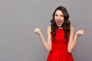 Your cosmetic dentist in Lakewood, Dallas tells you all about what they can do for you.