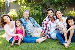 family dentist lakewood dallas